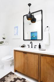 Design Sponge Bathrooms Orcondo Kitchen Bathrooms Emily Henderson