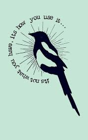 Small Picture 172 best MAGPIE images on Pinterest Magpie Bird art and Magpie