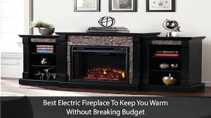 best electric fireplace freestanding reviews heater menards fireplaces