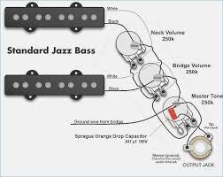 rickenbacker 330 wiring diagram rickenbacker 325 wiring diagram Fender P Bass Wiring Diagram rickenbacker 330 wiring diagram rickenbacker 4001 wiring