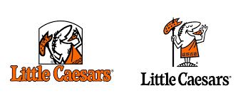Image result for little caesar