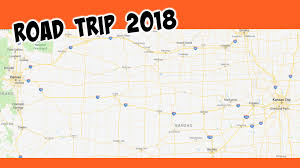 Animated Travel Map How To Make An Animated Travel Line Corel Discovery Center