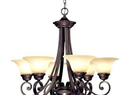 replacement glass for chandelier full size of home improvement excellent chandelier replacement shades small glass lamp
