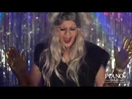 25 let s vámi | Wendy Adkins - YouTube