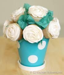 Cupcake Kitchen Decorations Cupcake Decor For Kitchen Kitchen Ideas