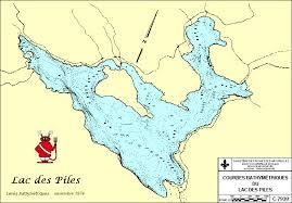 Lac Des Iles Depth Chart Index Of Ca Qc Images