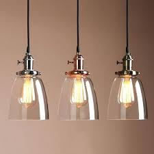 glass lighting pendant pendant lights glamorous kitchen lighting glass shades inside light with regard to for glass lighting pendant