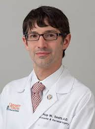 Philip Smith, MD | General Surgery | UVA