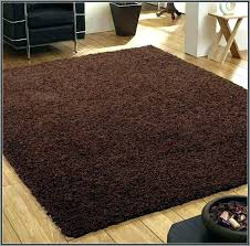cool bath mats oversized bath rugs extra large bathroom rugats remarkable oversized bathroom rugs