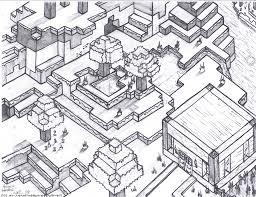 Small Picture Download Coloring Pages Minecraft Printable Coloring Pages