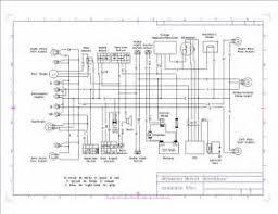 similiar sunl 90 wiring diagram keywords atv wiring diagrams wd sunl250 sunl atv 250 wiring diagram pictures to
