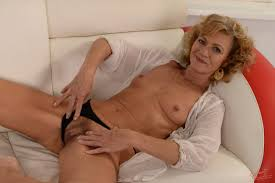 Skinny granny orgy 2
