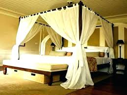 canopy over bed – visitorsite.info