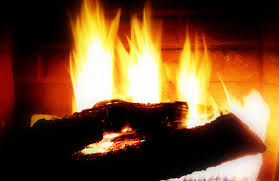 HomeHow To Start A Fireplace