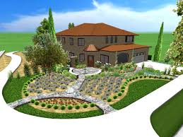Small Picture Garden Design Ideas For Large Gardens Images and photos objects
