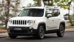jeep 2015 renegade price. 2016 jeep renegade limited 2015 price