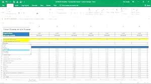 Payroll Free Software Download Excel Mortgage Calculator Excel Spreadsheet Template