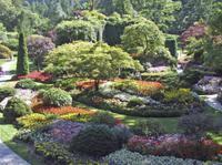 butchart gardens tours. Viator Exclusive 2-Day Victoria And Butchart Gardens Tour With Overnight At The Inn Tours