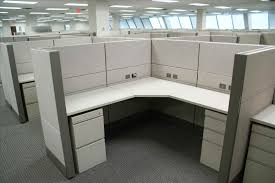 cool office accessories. Home Office Supplies Cubicle Joyous Accessories Ideas Cool