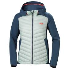 Helly Hansen Verglas Light Jacket Review Helly Hansen Verglas Light Buy And Offers On Outletinn