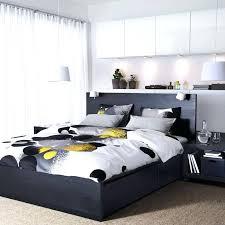 bedroom stunning ikea bed. Ikea Bed Set Best Sets Ideas On Collage Dorm Room Setup . Bedroom Stunning