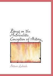 college essays college application essays materialistic essay materialistic essay
