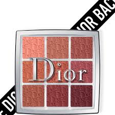 Dior Backstage DIOR BACKSTAGE <b>Палетка</b> для <b>губ</b> купить по ...