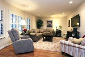 Living room ceiling lighting ideas living room Low Ceiling Medium Size Of Hanging Lamps For Living Room Ceiling Light Ideas And Lights Online India Ceil Evfreepress Hanging Light Fixtures Living Room Lamps For Lights Corner Modern