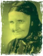 Résultats de recherche d'images pour «maria simma»