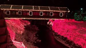 Clifton Mill Christmas Lights Clifton Mills Christmas Lights 2017