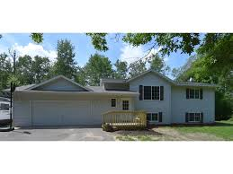 Real Estate FOR SALE 14659 Lynndale Drive Baxter MN 56425.