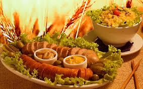 Resultado de imagem para imagens de comidas de marrocos