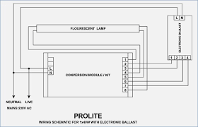 emergency exit light wiring diagram bioart me emergency lighting ballast wiring diagram prolite manufacturers of emergency lights exit signs wiring diagrams