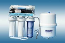 Household Water Filtration Top 10 Water Purifiers In India 2017 Reviewsellers