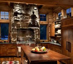 rustic kitchens designs. Interesting Designs Large Size Of Small Kitchen Ideasbest Colors For Rustic  Cabinets Country And Kitchens Designs