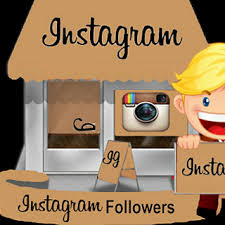 Image result for Instagram Auto Followers