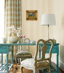french country office. Home Office:Amazing French Country Office Designs Photo 45 Amazing