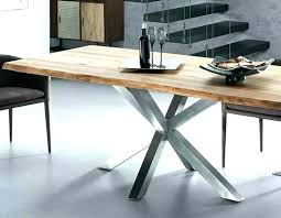 medium size of wooden dining table cape town sleeper wood for solid unique room chairs