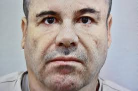 El Chapo lawyer dismisses fears over prison escape: 'Mr Guzman has no  special vision' | The Independent
