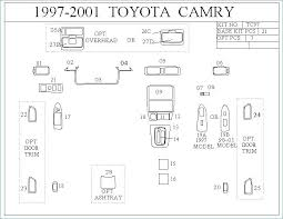 wiring diagram for the 1996 toyota camry le oasissolutions co power window wiring diagram famous gallery electrical 1996 toyota camry le