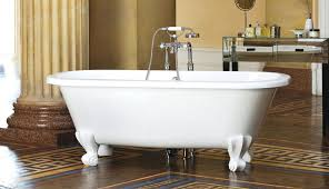 5 foot bathtubs brilliant glamorous stand alone bathtubs bathroom classy claw foot bathtub for stand alone 5 foot bathtubs