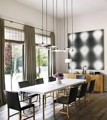 modern lighting for dining room. Contemporary Dining Room Lighting Modern Charming On Other For