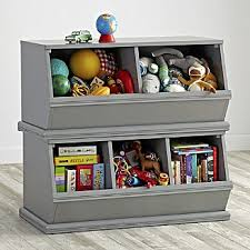 kids toy storage furniture. Kids Toy Storage Furniture