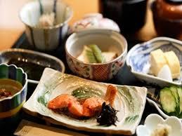 「バランスのとれた食事 写真フリー」の画像検索結果