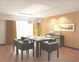 chandelier for living room chandeliers in living rooms houzz nurani with regard to modern chandelier