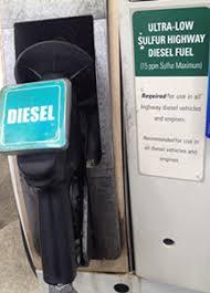 low sulfur deisel ultra low sulfur diesel donaldson filtration solutions