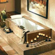 jacuzzi tub jet covers bathtub jet covers s replacement hot tub caps for elegant household bathtub jacuzzi tub jet covers