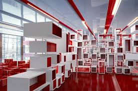 ogilvy and mather ogilvy mather office by stephane malka architecture paris