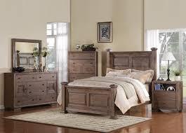 Oak Bedroom Furniture Set Sumter Cabinet Company Bedroom Furniture Vanessa By Drexel Modern