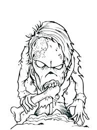 lego zombie coloring pages zombie coloring pages plants coloring page zombie coloring pages zombie coloring
